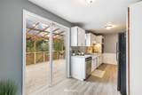 30509 7th Avenue - Photo 7