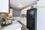 30509 7th Avenue - Photo 8