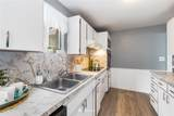 30509 7th Avenue - Photo 9
