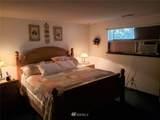 6001 85th Street - Photo 11