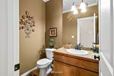 13515 81st Avenue Ct - Photo 37