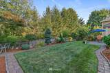 13515 81st Avenue Ct - Photo 40