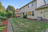 13515 81st Avenue Ct - Photo 6