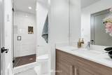 8823 9th Avenue - Photo 15