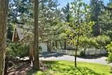 6860 Twin Cedars Drive - Photo 3