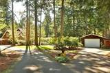 6860 Twin Cedars Drive - Photo 29