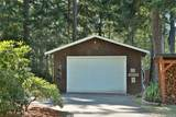 6860 Twin Cedars Drive - Photo 30