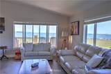 589 Marine Drive - Photo 12