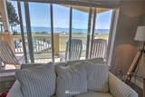 589 Marine Drive - Photo 13