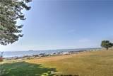 589 Marine Drive - Photo 3
