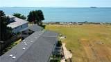 589 Marine Drive - Photo 31