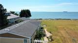 589 Marine Drive - Photo 6