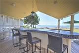 589 Marine Drive - Photo 7