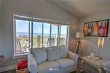 589 Marine Drive - Photo 9