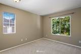 22113 39th Place - Photo 17