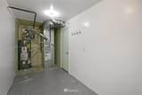 22113 39th Place - Photo 19
