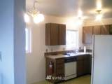 7338 11th Avenue - Photo 24