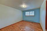 30626 62nd Avenue - Photo 21