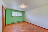 30626 62nd Avenue - Photo 23