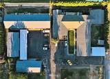 1011 48th Avenue - Photo 4