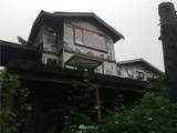 14705 Manor Way - Photo 11