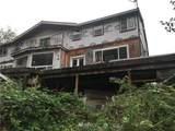 14705 Manor Way - Photo 12