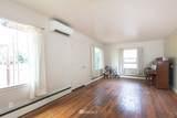 16052 27th Avenue - Photo 11
