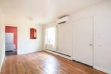 16052 27th Avenue - Photo 8
