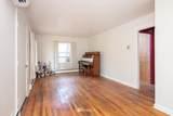 16052 27th Avenue - Photo 10