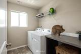 18332 110th Avenue - Photo 17