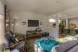 18332 110th Avenue - Photo 4