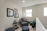18332 110th Avenue - Photo 7