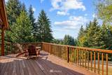 4422 Green Mountain Road - Photo 4