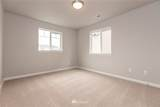 15430 92nd Avenue - Photo 13