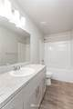 15430 92nd Avenue - Photo 15