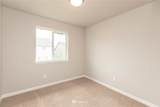 15430 92nd Avenue - Photo 16