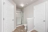 15430 92nd Avenue - Photo 21