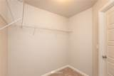 15430 92nd Avenue - Photo 24