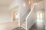 15430 92nd Avenue - Photo 4