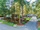 6708 Westhill Court - Photo 1