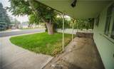 805 Washington Avenue - Photo 22