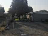 743 Ridge Drive - Photo 27
