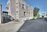 1134 Fawcett Avenue - Photo 1
