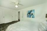 1233 Othello Street - Photo 15