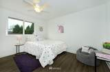 1233 Othello Street - Photo 16