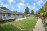 1233 Othello Street - Photo 33