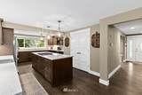 11502 139TH Street Ct - Photo 11