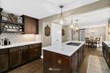 11502 139TH Street Ct - Photo 12