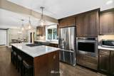 11502 139TH Street Ct - Photo 13
