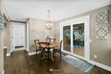 11502 139TH Street Ct - Photo 14
